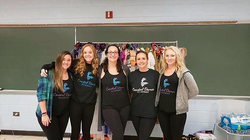 CDA teachers.jpg