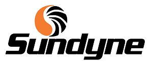 sundyne logo.jpg