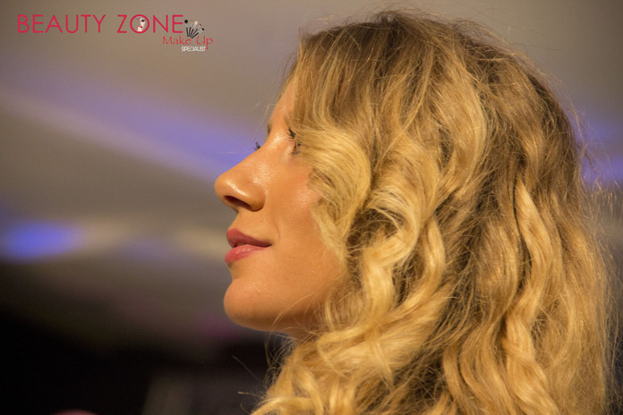 Make Up Specialist Beauty Zone