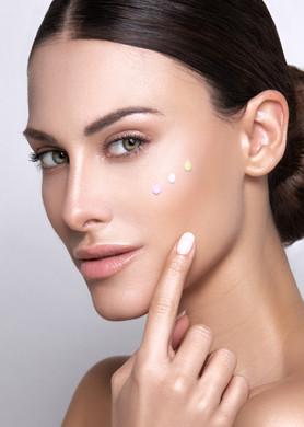 Marzia Clinic Trattamento Sublimy Skin