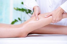 Centro Estetico Beauty Zone Acireale massaggio estetico, massaggio anticellulite