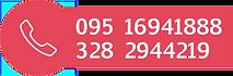 Icona%20Telefono%20Sito%20Web%20Beauty%2