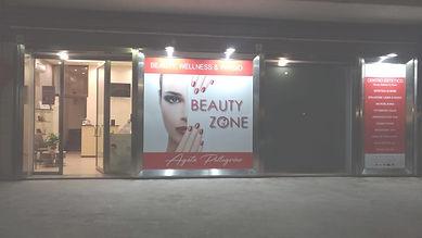 ingresso beauty zone_trasparenza.jpg