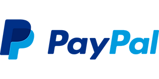 paypal ecommerce Beauty Zone Acireal