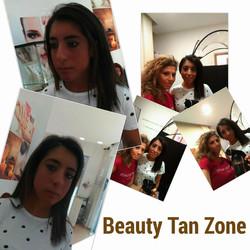 Centro Estetico Beauty Zone Acireale