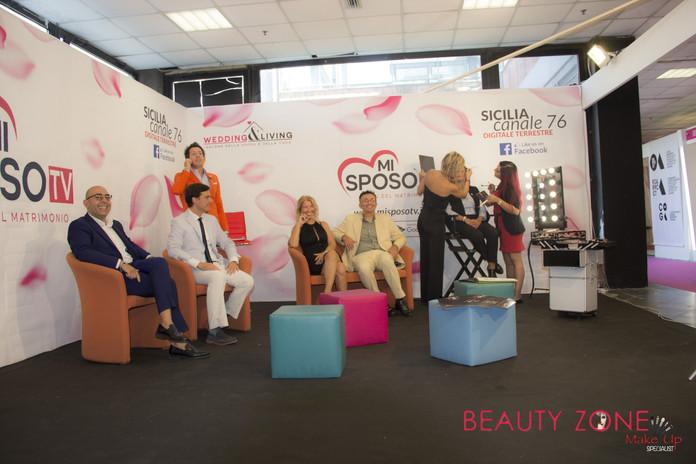 makeup1Make Up Specialist Beauty Zone8.jpg