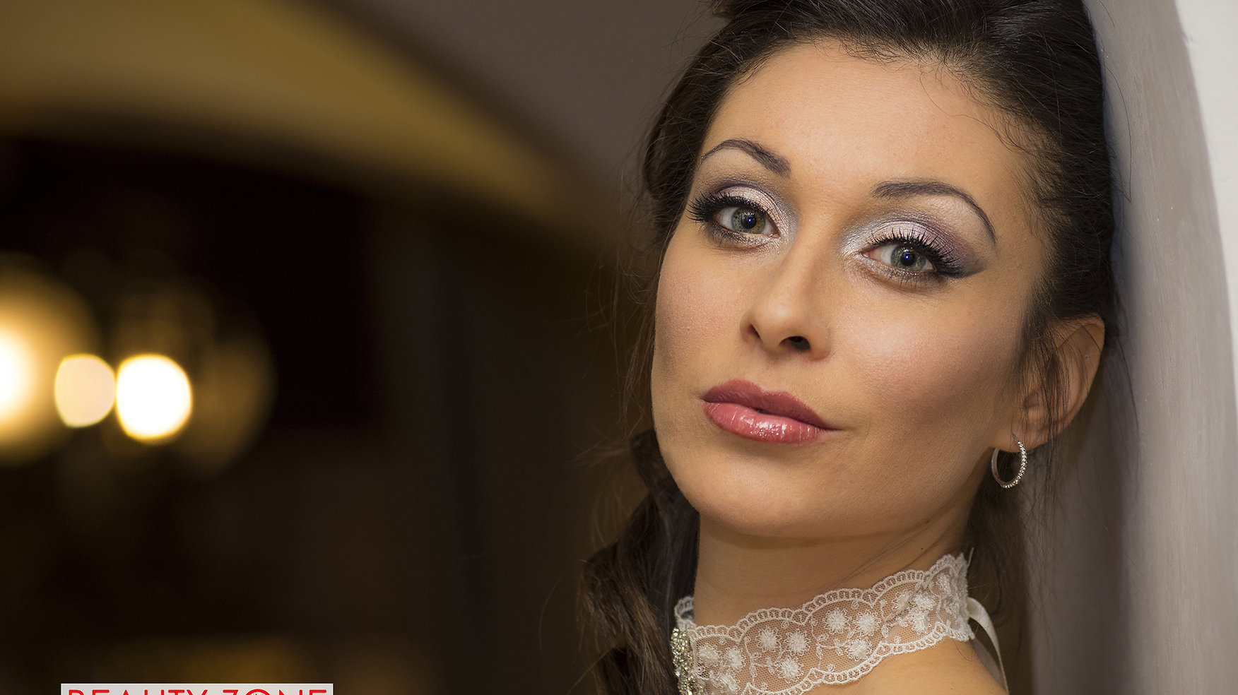 Wedding Day - Beauty Zone Make Up Specialist