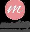 logo MADISI