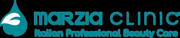 Marzia Clinic Italia @ Beauty Zone
