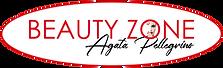 Logo Beauty Zone