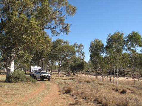 Central Australia 014.JPG