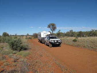 Central Australia 26.JPG