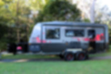 Eden-Wildtrax-Off-road-Caravans.jpg