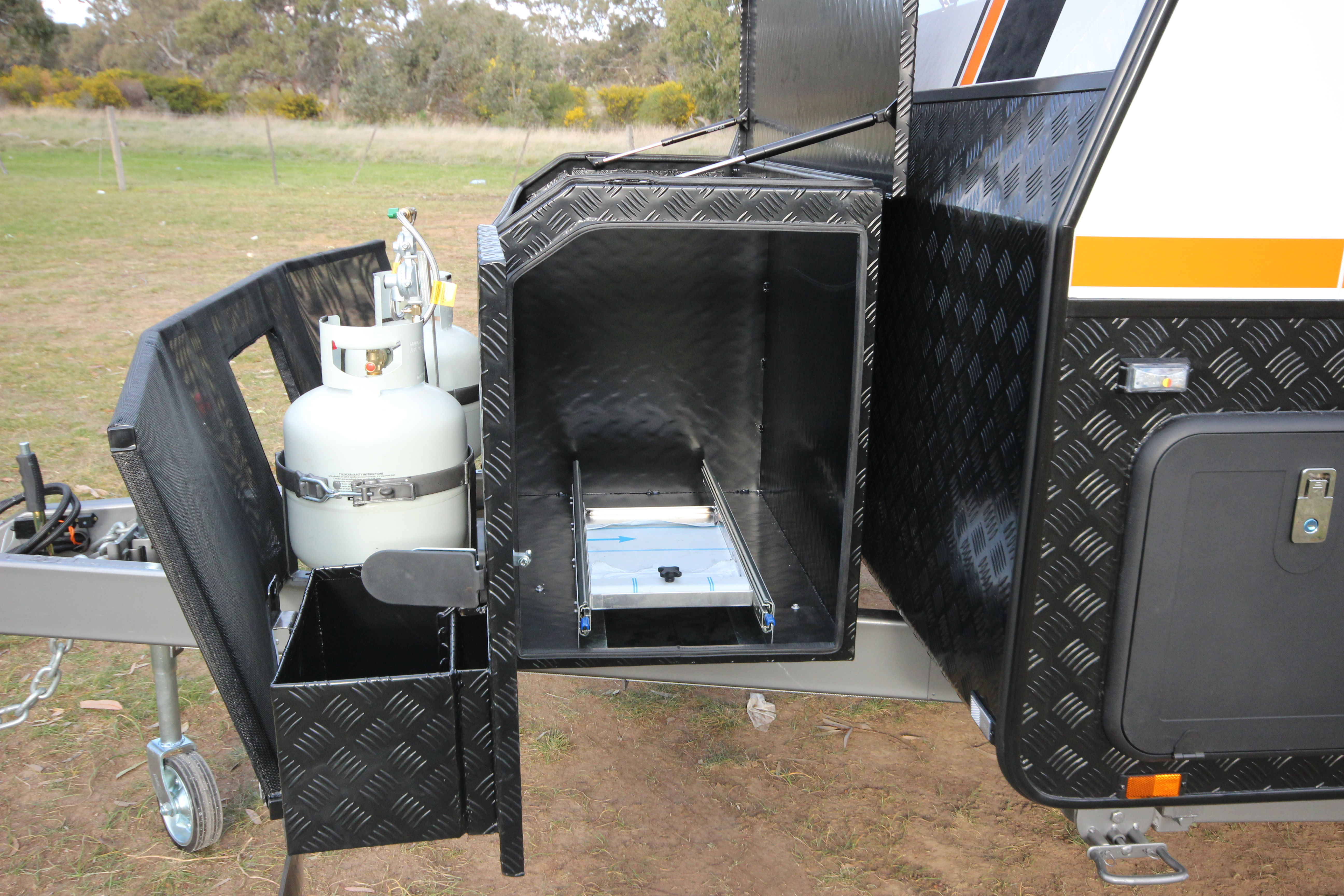 eden-caravans-outback-208-17jpg