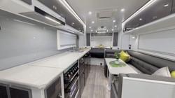 Horizon-23ft-Eden-Caravans (31)