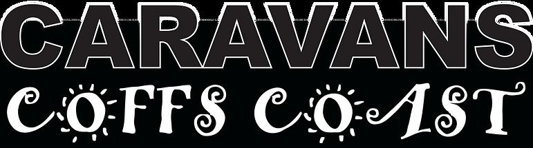 Logo-CCC-(1)-no-back.png