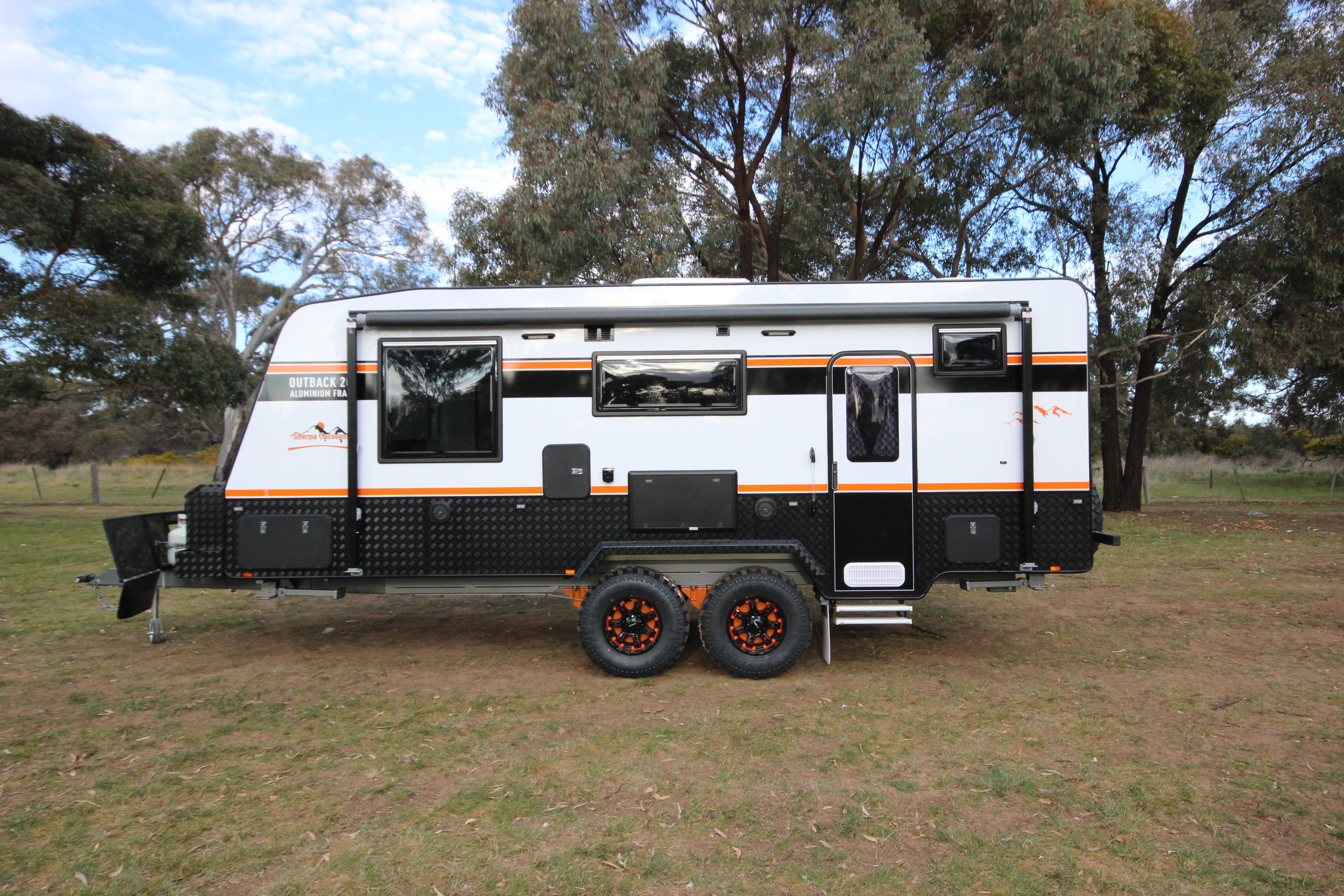 eden-caravans-outback-208-7jpg
