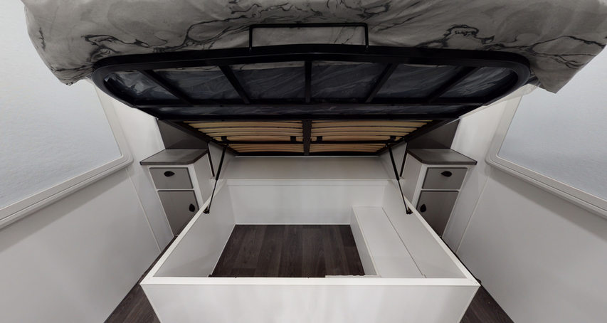 Trackvan-XT-22-By-Eden-Caravans- (24).jp