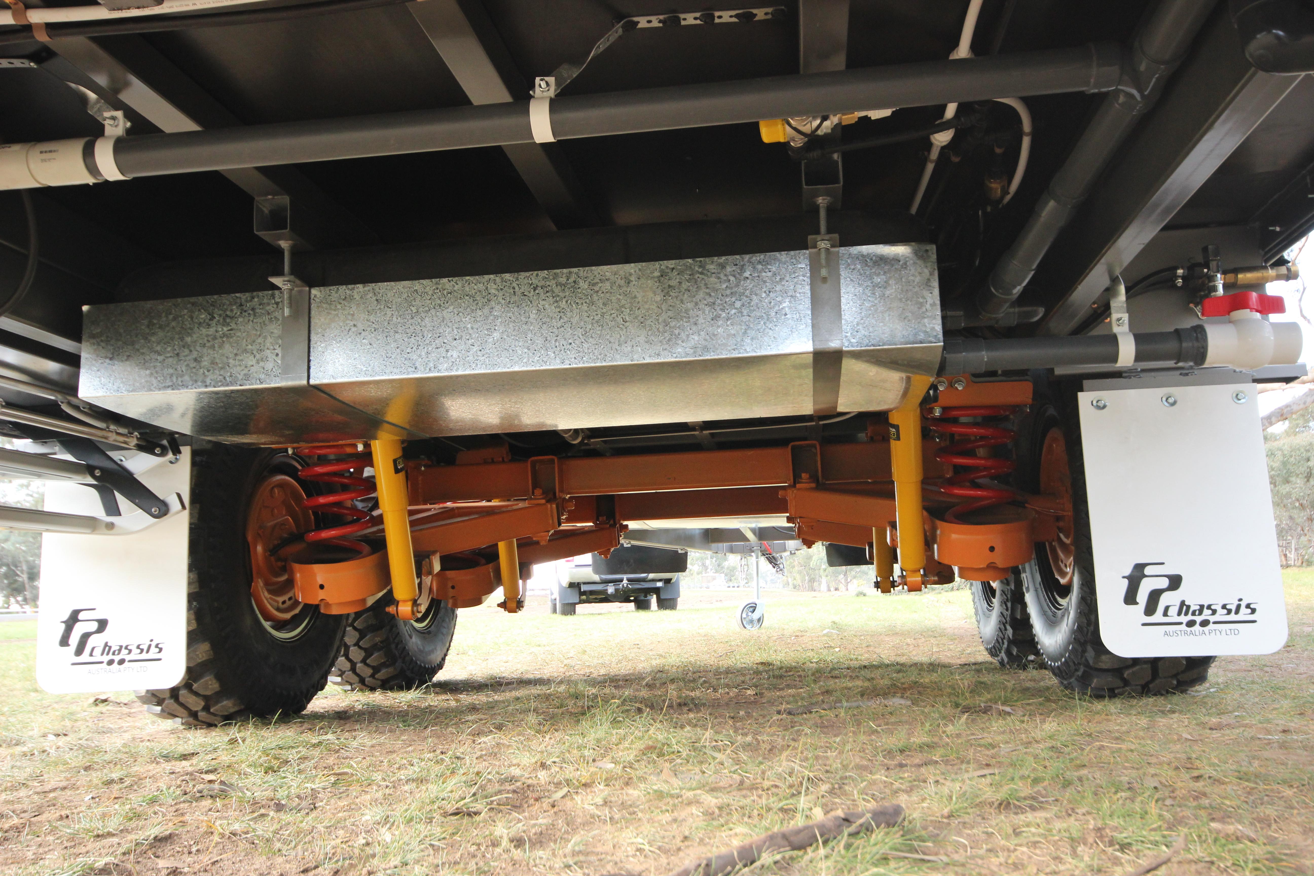 eden-caravans-outback-208-15jpg