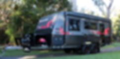 Eden-Wildtrax-Off-road-Caravan-header.jp