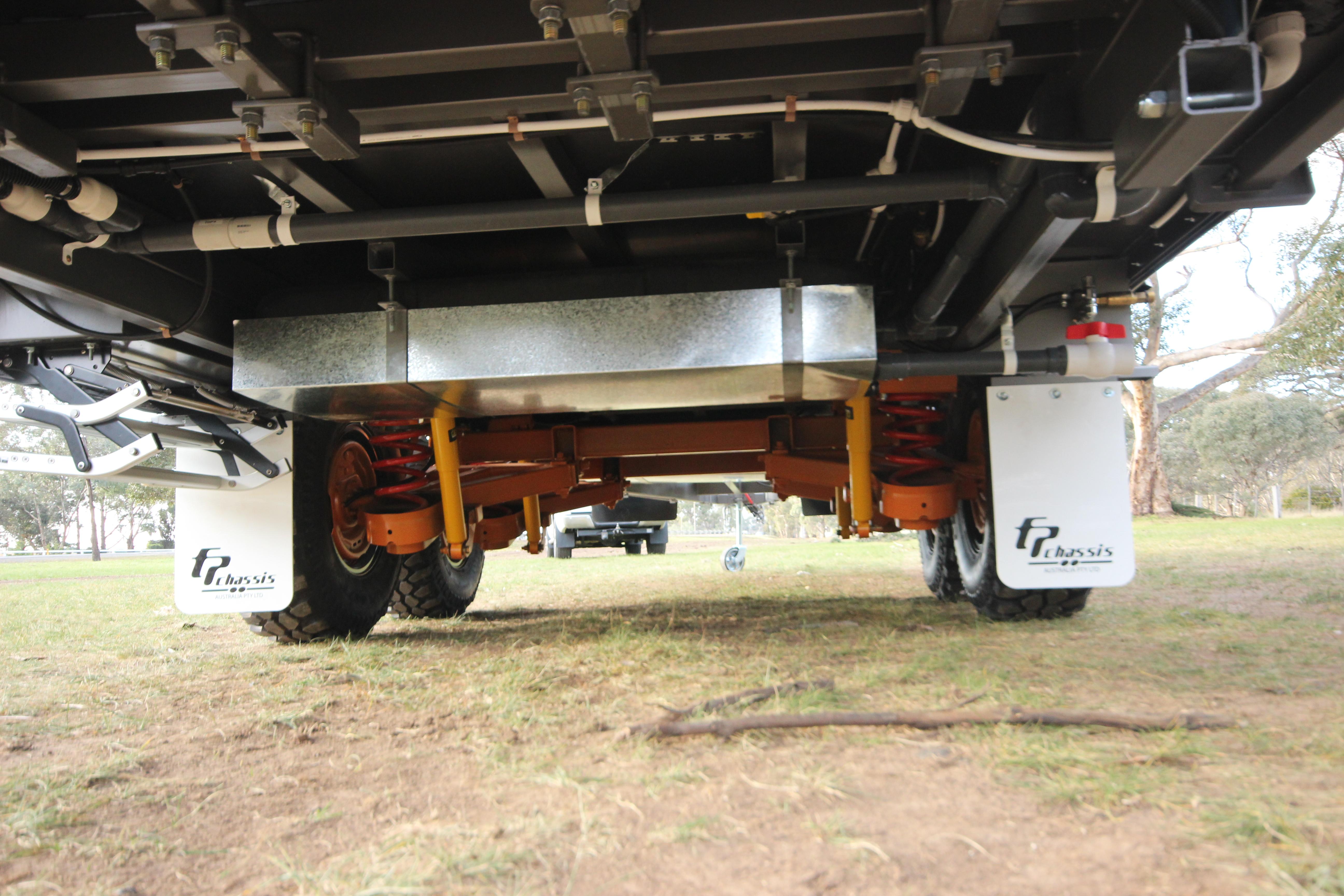 eden-caravans-outback-208-14jpg