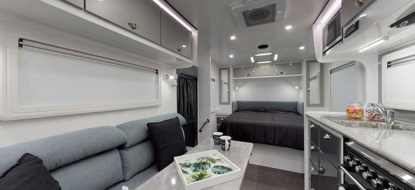 Trackvan-21-Family-By-Eden-Caravans- (10