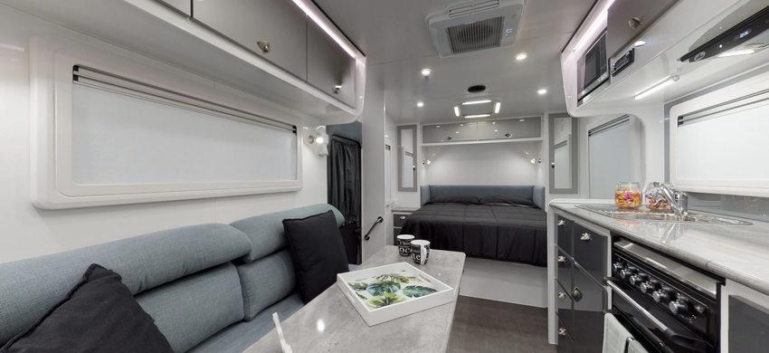 Trackvan-21-Family-By-Eden-Caravans- (15