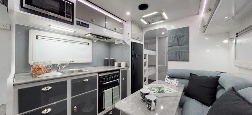 Trackvan-21-Family-By-Eden-Caravans- (33