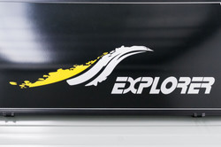 EXPEDITION - Eden Caravans