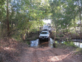 Lorella Springs 051.jpg