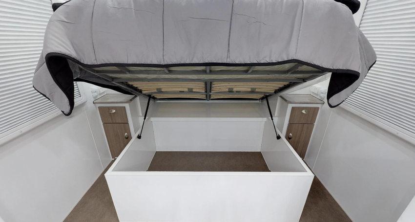 trackvan-18-by-eden-caravans-32jpg