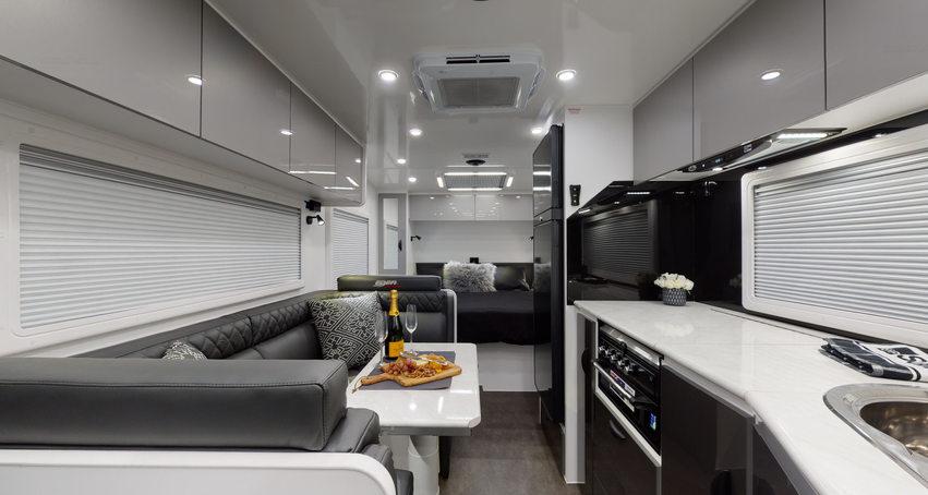 Wildtrax-20-Eden-Caravans-06262020_11590