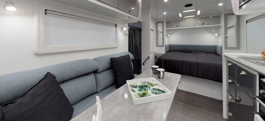 Trackvan-21-Family-By-Eden-Caravans- (26
