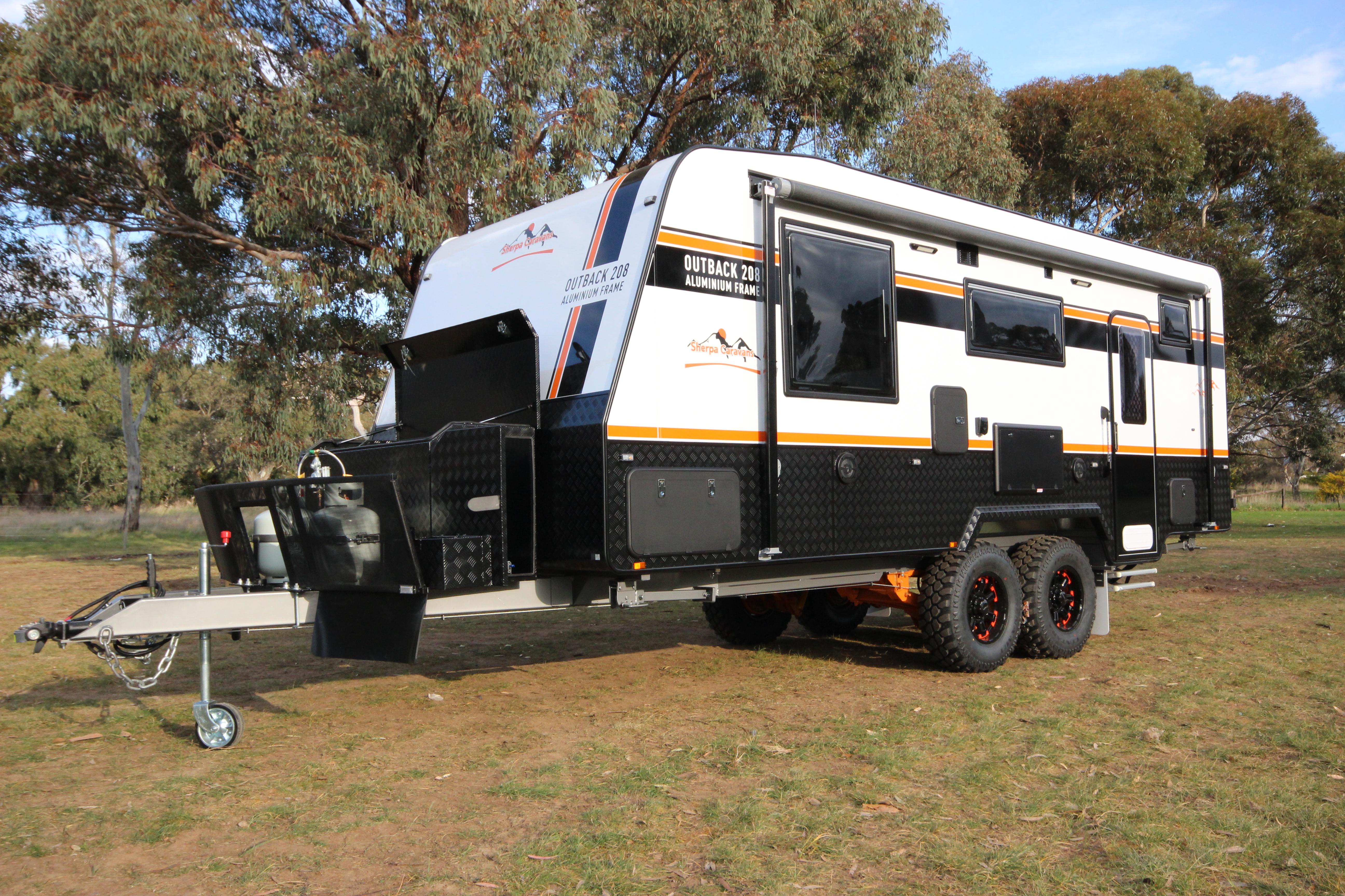 eden-caravans-outback-208-19jpg