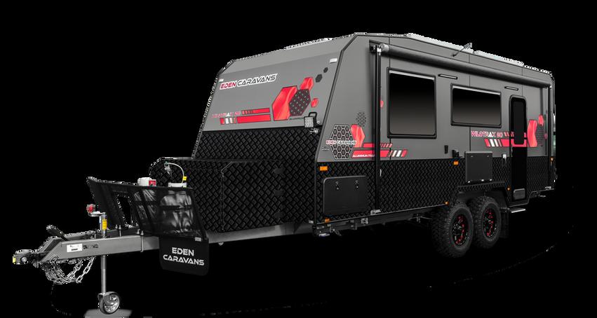 Eden-Wildtrax-Off-road-Caravan.png