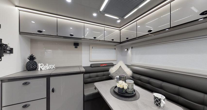 Trackvan-XT-22-By-Eden-Caravans- (11).jp