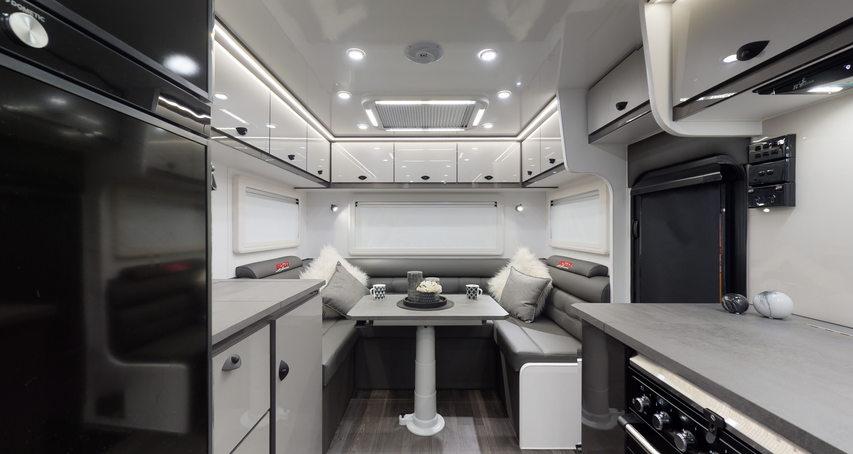 Trackvan-XT-22-By-Eden-Caravans- (15).jp