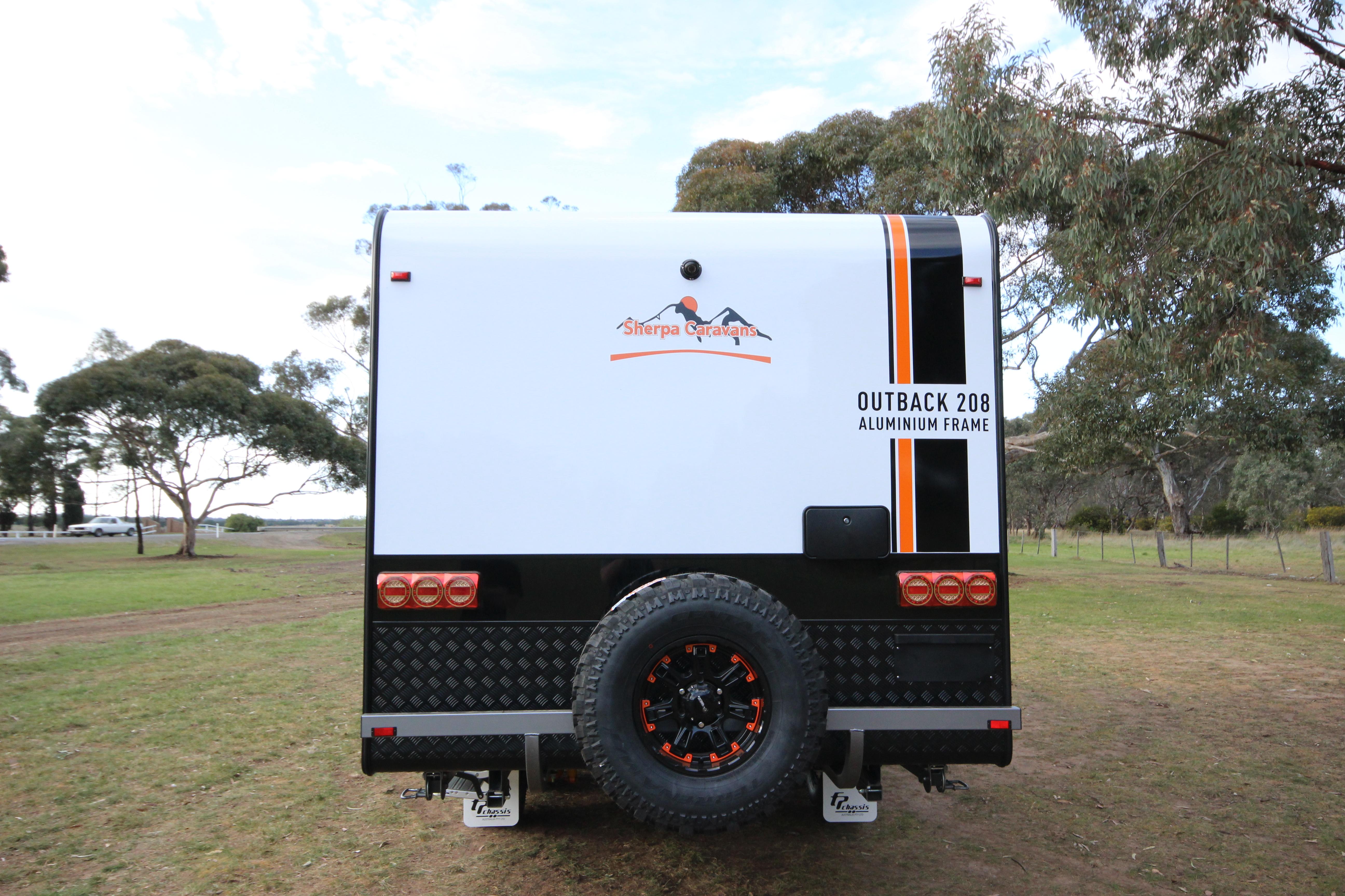 eden-caravans-outback-208-12jpg