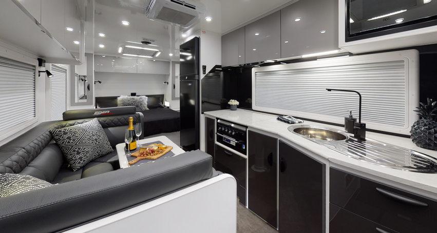Wildtrax-20-Eden-Caravans-Kitchen.jpg