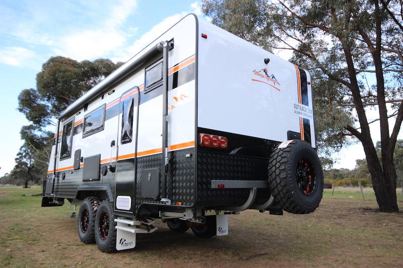eden-caravans-outback-208-10jpg
