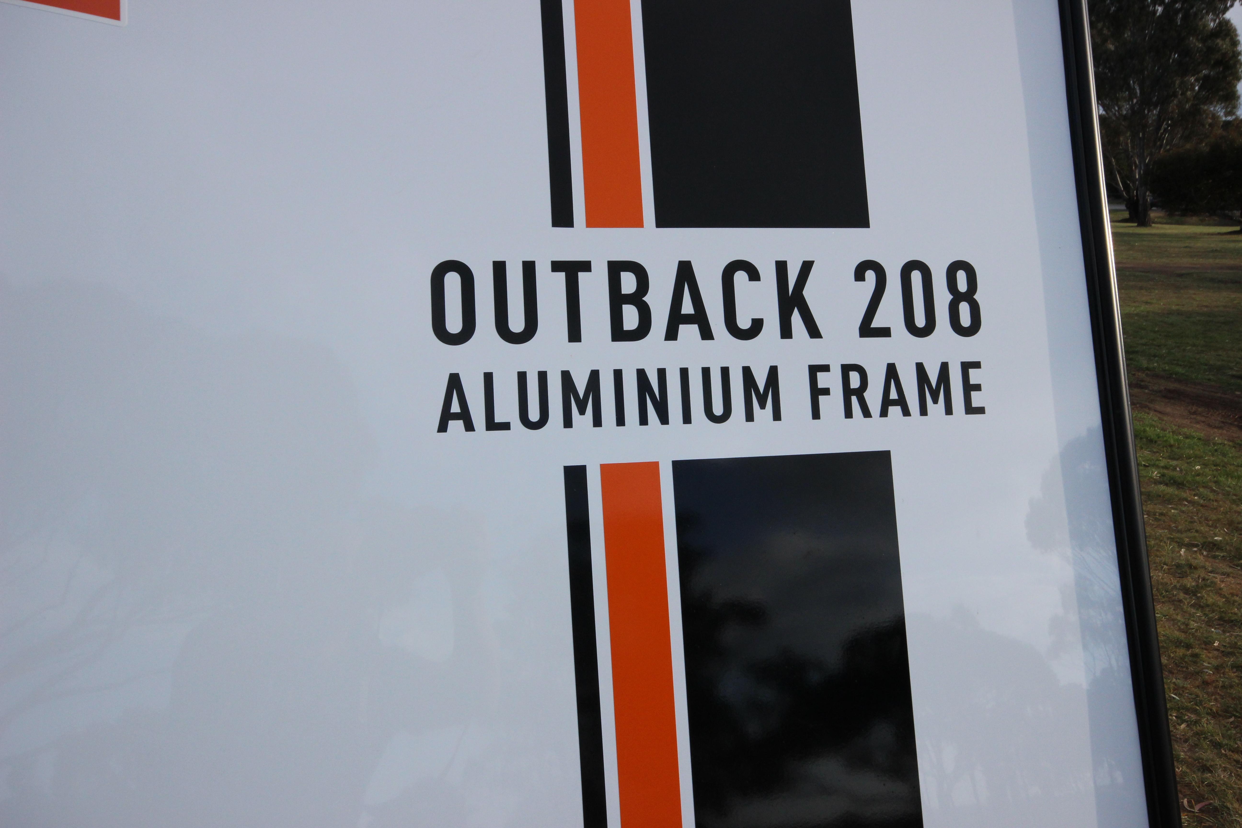 eden-caravans-outback-208-20jpg