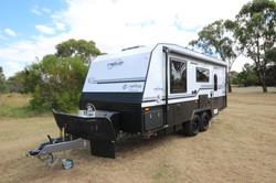 Eden-Caravans-Trackvan-20-3