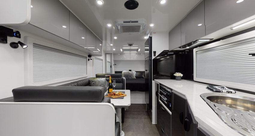 Wildtrax-20-Eden-Caravans-06262020_12543