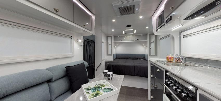 Trackvan-21-Family-By-Eden-Caravans- (9)
