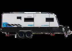 Freedom - Eden Caravans (1) - Transparen