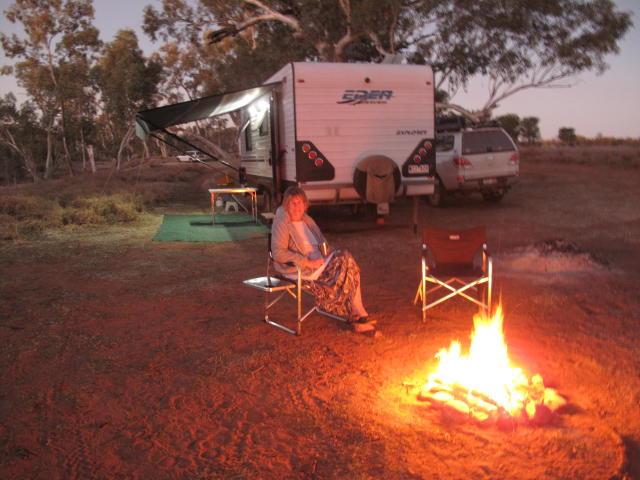 Central Australia 023.JPG