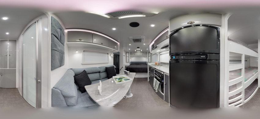 Trackvan-21-Family-By-Eden-Caravans-1220