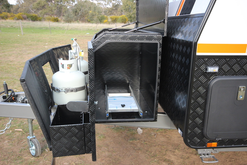 eden-caravans-outback-208-16jpg