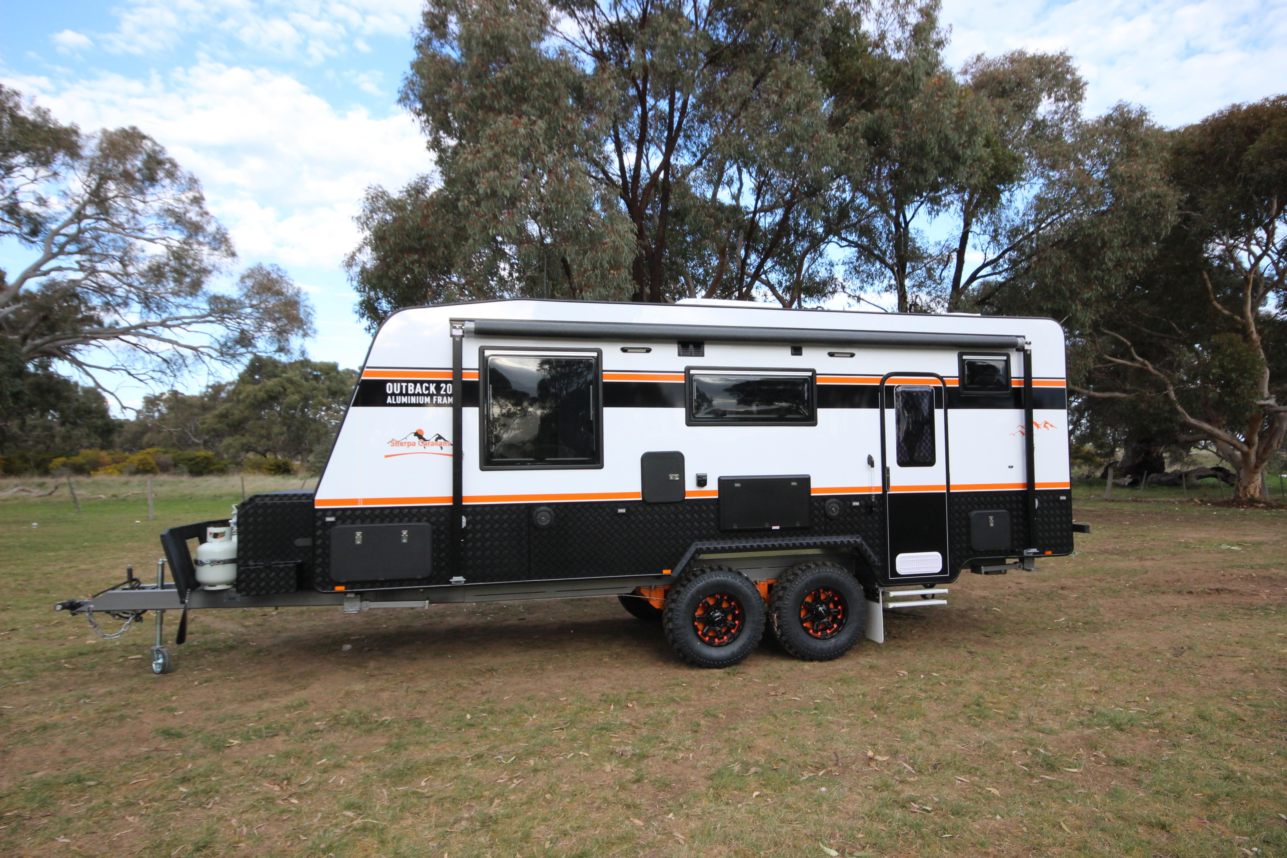 eden-caravans-outback-208-5jpg