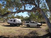 Central Australia 013.jpg